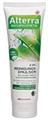 Alterra 2in1 Reinigungsemulsion Bio-Aloe Vera & Gletscherwasser