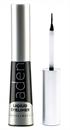 aden-liquid-eyeliners-png