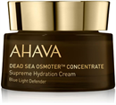 ahava-dead-sea-osmoters9-png