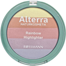 alterra-rainbow-highlighters9-png