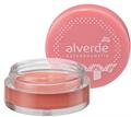 Alverde Candy Bar Mousse Rouge