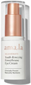 Amala Rejuvenate Youth-Renewing Powerhouse Eye Cream