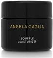 Angela Caglia Soufflé Moisturizer