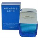 aramis-life-png
