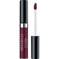 Artdeco Beauty of Nature Full Matte Long-Lasting Lip Color