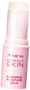 avon-anew-perfect-skin-radiance-moisture-balms9-png