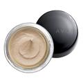 Avon Soft Matte Mousse Makeup Krémes Alapozó