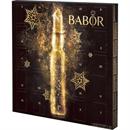 babor-adventi-ampulla-naptars-jpg