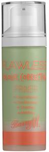 Barry M Flawless Colour Correcting Primer Színkorrektor Primer