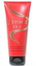 beyonce-heat-aranyloan-csillamlo-testapolo-png