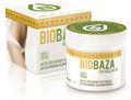 Biobaza Anticellulite Zöld Agyagpakolás