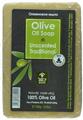 Bioesti Olive Oil Soap