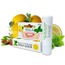 biola-bio-citrom-friss-ajakir2s-jpg
