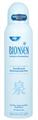 Bionsen Deo Spray