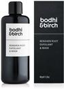 bodhi-birch-renshen-root-arcradir-maszks9-png