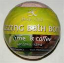 body-club-fizzing-bath-bomb-lime-coffee-jpg