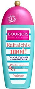 Bourjois Refresh Me! Tusfürdő Gél