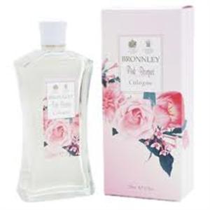 Bronnley Pink Bouquet EDT