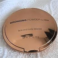 H&M Bronzing Powder Face And Body Bronzer