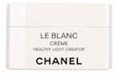 chanel-le-blanc-creme-healthy-light-creator1s9-png