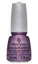 china-glaze-holographic-koromlakk-jpg