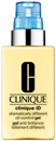 clinique-dramatically-different-oil-control-gel-active-cartridge-concentrates9-png
