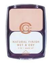 constance-caroll-natural-finish-wet-dry-3-in-1-make-up1-png