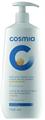 Cosmia Lipid Enriched Tusfürdő