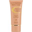 coverderm-perfect-face-make-up2-jpg