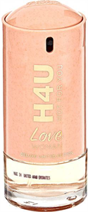 Creation Lamis H4u Hot For You Love EDP