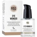 Daytox Eye Wonder Szemkörnyékápoló