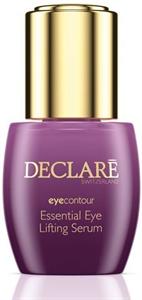 Declaré Eye Lifting Serum