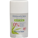 dermaflora-aloe-clear-gel-sticks-jpg