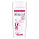 diadermine-high-tolerance-sminklemosotej-jpg