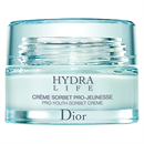 dior-hydra-life-pro-youth-sorbet-creme-jpg