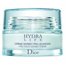 dior-hydra-life-pro-youth-sorbet-creme-jpg