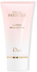 Dior Prestige La Crème Mains de Rose