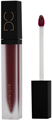 Dominique Cosmetics Cream Matte Liquid Lipstick