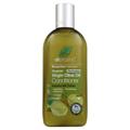 dr. Organic Bioactive Haircare Hajkondicionáló Bio Olívával