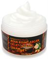 Elizavecca Milky Piggy Aqua Rising Argan Gelato Steam Cream