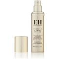 Emma Hardie Skincare Protect & Prime SPF30
