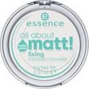 essence-all-about-matt-fixing-compact-puder-vizallos-jpg