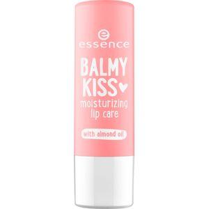 Essence Balmy Kiss Hidratáló Ajakápoló