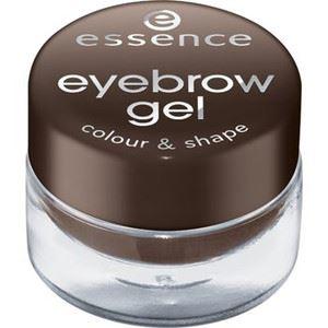 Essence Eyebrow Gel