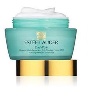 Estée Lauder Daywear Advanced Multi Protection Anti-Oxidant Crema Oil-Free SPF25
