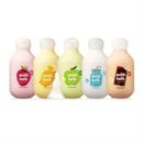 Etude House Milk Talk Body Wash