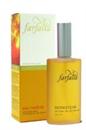 farfalla-borostyanko-eau-fraiche1-png