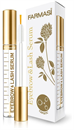 farmasi-eyebrown-and-lash-serums9-png