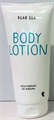 Flying Tiger Dead Sea Body Lotion