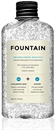 fountain-the-hyaluronic-molecule1s9-png